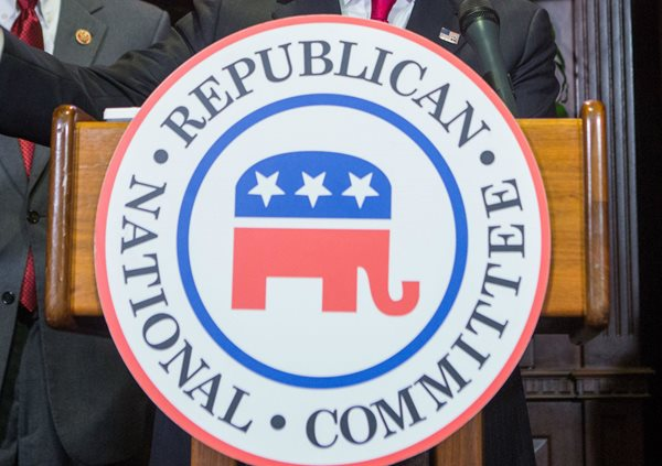 WashPost: RNC Urged to Pay Trump Officials' Legal Costs for Russia Probe