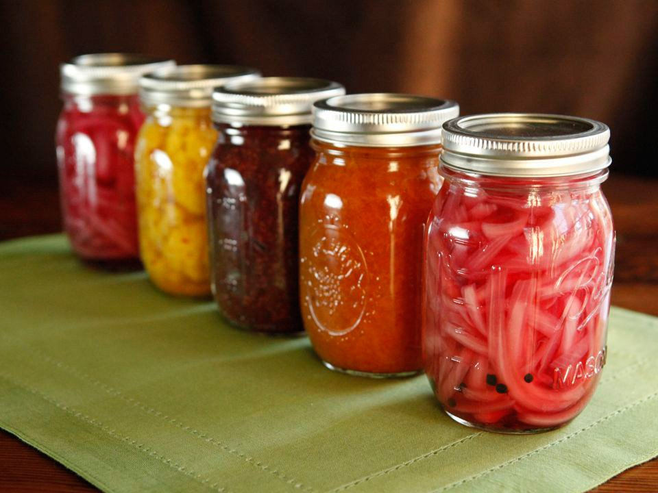 5 Basic Skills You Need To Make Survival Food