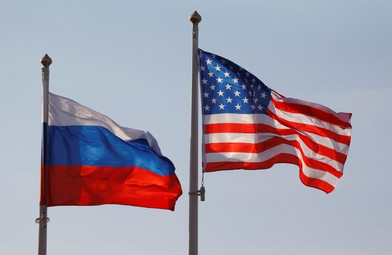 Russia Sanctions And The Coming Crackdown On Americans