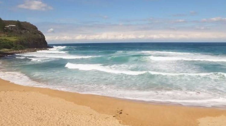 Rip Current And Riptides | How To Survive When The Tide Turns Against You
