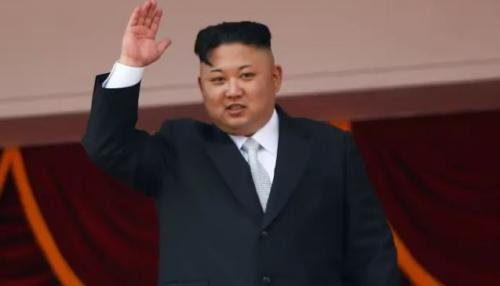 """Defiant North Korea Blasts """"Evil"""" UN Sanctions, Vows To Accelerate Nuclear Program"""