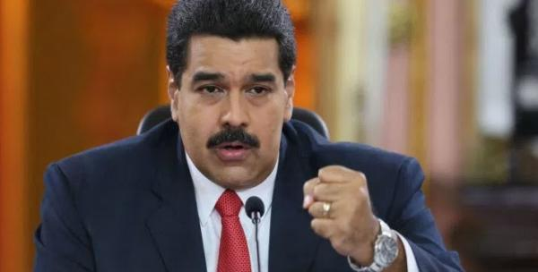 Venezuela Is About To Ditch The Dollar In Major Blow To US: Here's Why It Matters