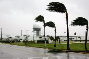 Hurricane Preparedness Tips: What You Need To Know