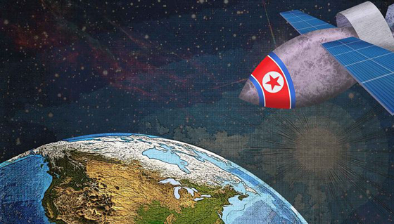 Congress & Administration Ignore Experts on North Korean EMP Threat
