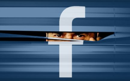 DEEP STATE PLOY For Mass Surveillance: Facebook Recognition AI Will Use Your Own Biometrics Against You