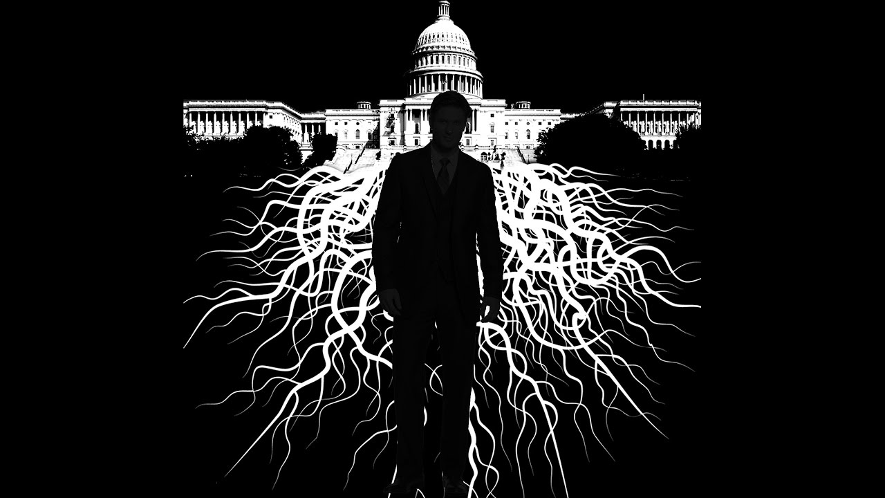 Breaking: Whistleblower Bigger Than Wikileaks Exposes Documents That Destroy Deep State Forever