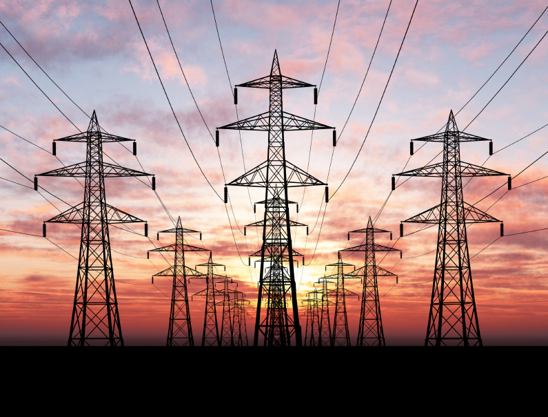 New, little-seen report warns the nation's power infrastructure is increasingly vulnerable to physical attacks