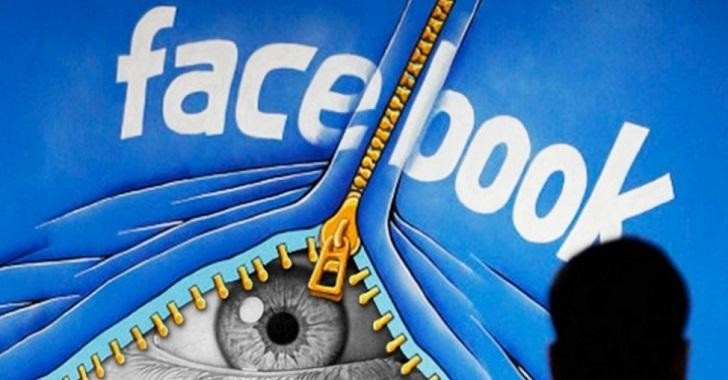 How To Uncover The Apps Tracking You On Facebook (And Block Them)