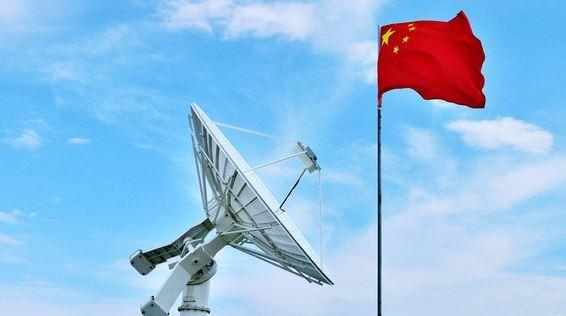 China Steps Up US Cyberattacks As Trade Tensions Worsen